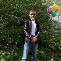 Ринат, Россия, Зеленоград, 45 лет