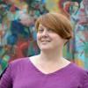 Татьяна, Беларусь, Минск, 47 лет, 1 ребенок. Свободная женщина, приятная, образованная, с чувством юмора, добрая, романтичная, желает познакомить