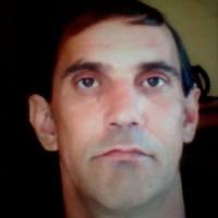 Валерий, Россия, каневской район, 44 года