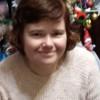 Татьяна, Россия, Москва, 41 год. Хочу найти Ищу надежного человека для создания крепкой и дружной семьи на основе доверия и понимания.