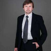 Сергей Ерохин, Россия, Железноводск, 41 год