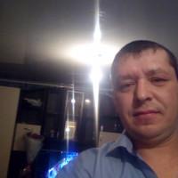 Миша, Россия, Тамбов, 36 лет