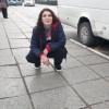 Светлана, Россия, Ялта. Фотография 973378