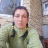 Светлана, Россия, Ялта. Фотография 973377