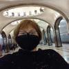 Мари, Россия, Москва, 56 лет