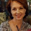 Наталья, Россия, Санкт-Петербург, 48 лет, 3 ребенка. Она ищет его: Доброго и отзывчивого. Надежного