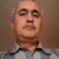 Володя, Россия, Нурлат, 47 лет