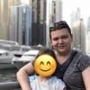 Александра, Россия, Екатеринбург, 32 года, 1 ребенок. Хочу найти Мужчину надежного, доброго, внимательного к детям. Трудолюбивого, не пьющего.  Веселого, общительно