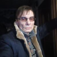 Александр, Россия, Тверь, 50 лет