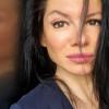 Анна, Россия, Санкт-Петербург, 39 лет, 2 ребенка. Хочу найти Решительного, ответственного и думающего. Смелого и честного. Умного и доброго.  Много, да? ))