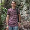 Dmitry, Россия, Москва, 34 года. Познакомиться с мужчиной из Москвы