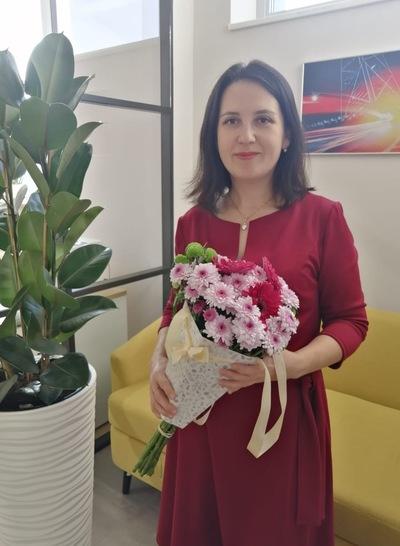 Светлана Фадеева, Казань, 39 лет, 4 ребенка. Сайт одиноких мам ГдеПапа.Ру