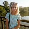 Маргарита, Россия, Москва, 31 год, 2 ребенка. Всем привет . Родилась в Москве. Два сына 9и 6 лет. Подробности в переписке. Пишите. Рада всем.