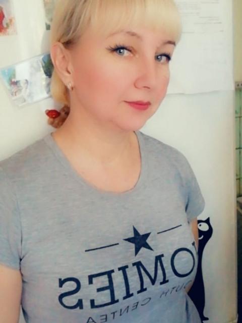 Галина, Россия, Москва, 52 года, 1 ребенок. Хочу найти Мечтаю встретить мужчину для жизни, мужчину - друга !