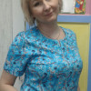 Таша, Россия, Санкт-Петербург, 42 года, 1 ребенок. Хочу найти Ищу настоящего, ответственного мужчину, которому нужна настоящая любовь. Ищу отношения с мужчиной от