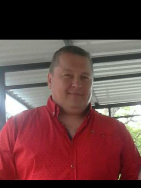 Павел, Россия, Ейск, 44 года