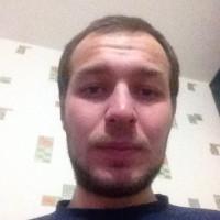Михаил, Россия, Петрозаводск, 28 лет