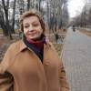 Вероника, Россия, Москва, 56 лет, 2 ребенка. Вдова, двое взрослых детей живут  отдельно. Все интересующие вопросы  при встрече. Живу в Сухуми.