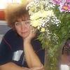 Светлана Шорохова, Россия, Санкт-Петербург, 61 год, 1 ребенок. Хочу встретить мужчину