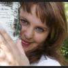 Людмила, Россия, Самара, 45 лет, 1 ребенок. Сайт знакомств одиноких матерей GdePapa.Ru