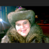 Людмила, Россия, Самара. Фотография 967683