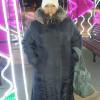 Елена, Россия, Саратов. Фотография 967689