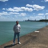 Andrey Orlov, США, Майами, 36 лет