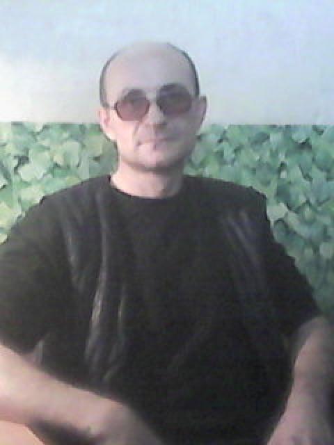 Владимир, Россия, Екатеринбург, 41 год. Познакомиться без регистрации.