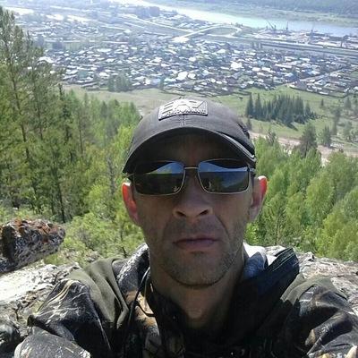 Дмитрий Заболотный, Россия, Усть-Кут, 38 лет. Познакомлюсь для серьезных отношений.