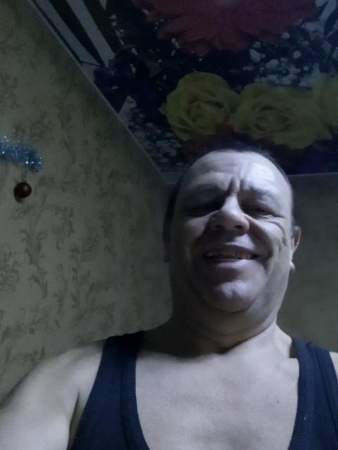 Виктор, Россия, Челябинск, 59 лет, 2 ребенка. Хочу найти Одыкватную