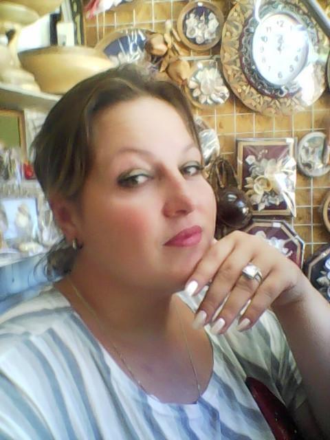 Оксана, Россия, Белогорск, 32 года, 1 ребенок. Познакомиться с матерью-одиночкой из Белогорска