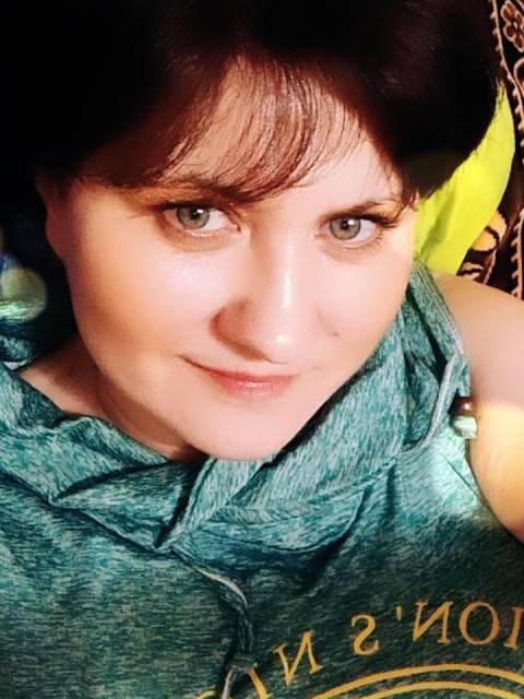 Люба гурина, Казахстан, Нур-Султан (Астана), 39 лет. Знакомство с женщиной из Нур-Султана (Астана)