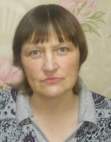 Наталья Тикунова, Россия, 44 года, 1 ребенок. Хочу познакомиться с мужчиной