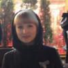 Инна, Россия, Москва, 39 лет, 2 ребенка. Хочу найти Самостоятельного , реально смотрящего на жизнь человека) Великодушного и принимающего мир таким , ка