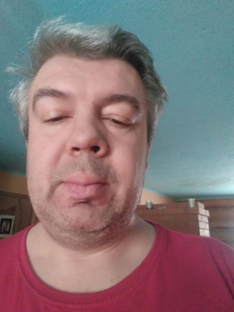 Виталий, Россия, Смоленск, 38 лет
