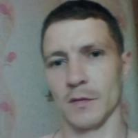 Алексей, Россия, Сыктывкар, 33 года