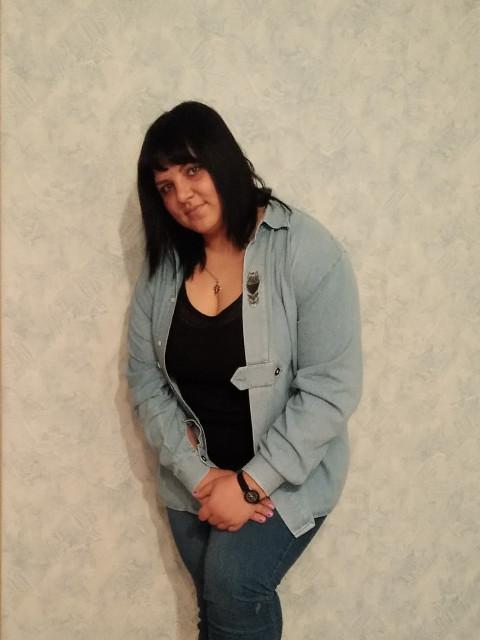 Екатерина, Россия, Видное, 29 лет