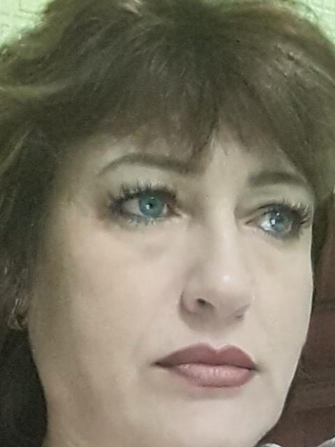 Людмила, Россия, Морозовск, 51 год, 2 ребенка. Она ищет его: Хорошего, надёжного мужчину.