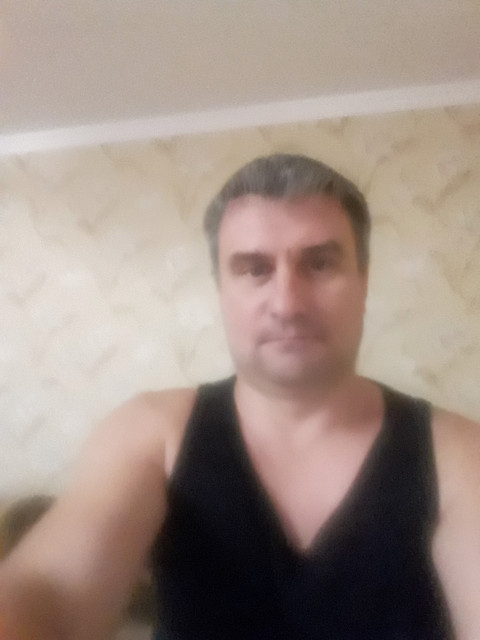 Макс, Россия, кущёвская, 41 год. Сайт одиноких пап ГдеПапа.Ру