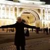 Ольга , Россия, Санкт-Петербург. Фотография 968394