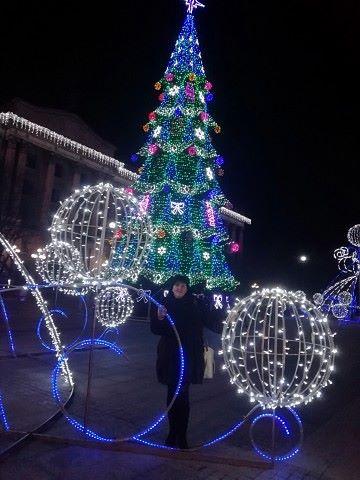 Ирина, Украина, Николаев, 58 лет, 2 ребенка. Хочу найти Мужчину      для     серьезных   оношений