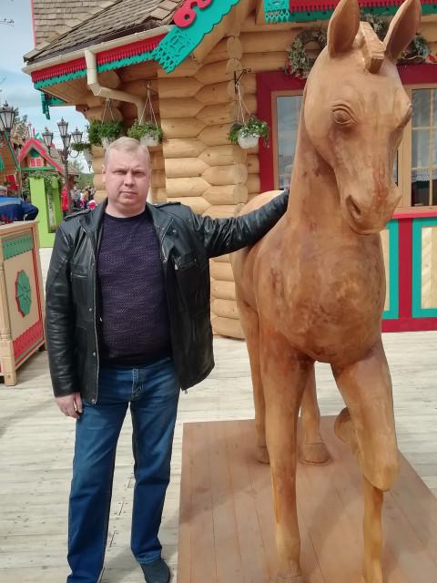 Андрей, Россия, Москва, 44 года, 2 ребенка. Знакомство без регистрации