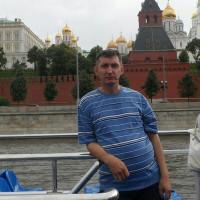 александр, Россия, Покров, 48 лет