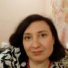 Наталья, Россия, Новосибирск, 46 лет, 2 ребенка. Хочу найти Умного, самостоятельного, заботливого, увлеченного, верного, с руками и головой, любящего детей, с п