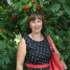 Ольга, Россия, Омск, 44 года, 1 ребенок. Познакомиться без регистрации.