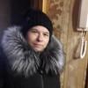 Люда, Москва, 36 лет. Хочу найти Умного хорошего