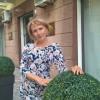 Алена (Украина, Донецк)