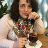 Анастасия, Россия, Москва, 35 лет. Хочу познакомиться