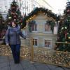 Анастасия, Россия, Москва. Фотография 969993