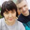 Марина, Россия, Боровичи. Фотография 969703